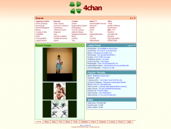 4chan 1220201177706.png